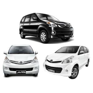 Carter Mobil Madiun 081-331-392-224 Rental Dan Sewa Mobil Di Madiun