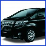 CV Sena Trans Carter Rental Sewa Mobil dan Travel Resmi Madiun