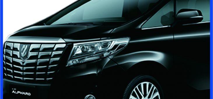 RENTAL MOBIL MADIUN CV Sena Trans Sewa Carter Rental Mobil Resmi Madiun